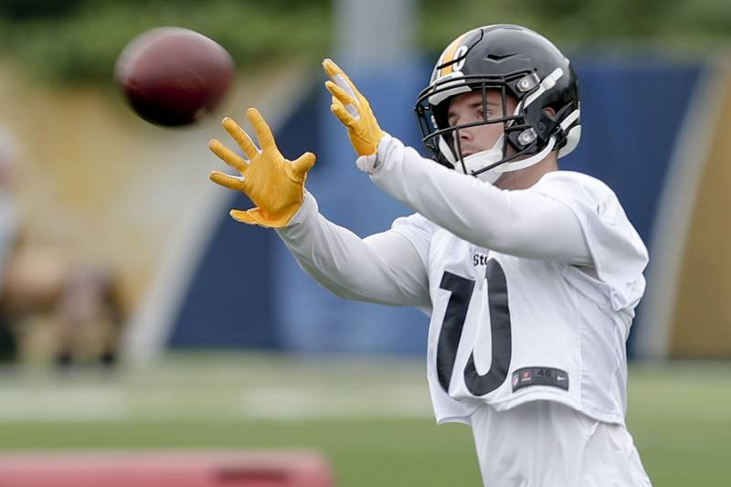 Every NFL Team's Biggest Sleeper Heading into Training Camps