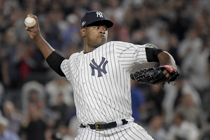 Each MLB Contender's Must-Solve Crisis Before Trade Deadline Expires