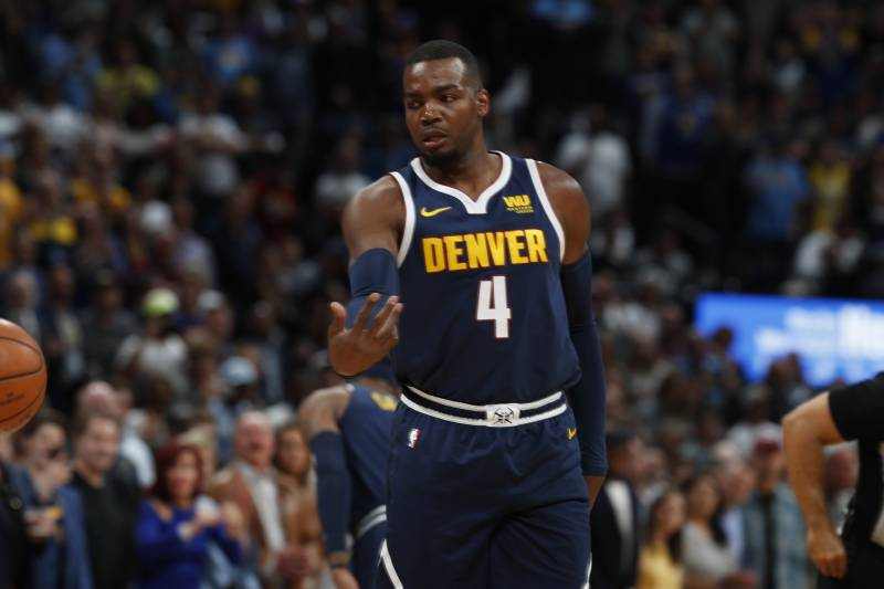 Best Nba Free Agents 2020 Predicting Top 2020 NBA Free Agents Who Will Jump Ship | Bleacher