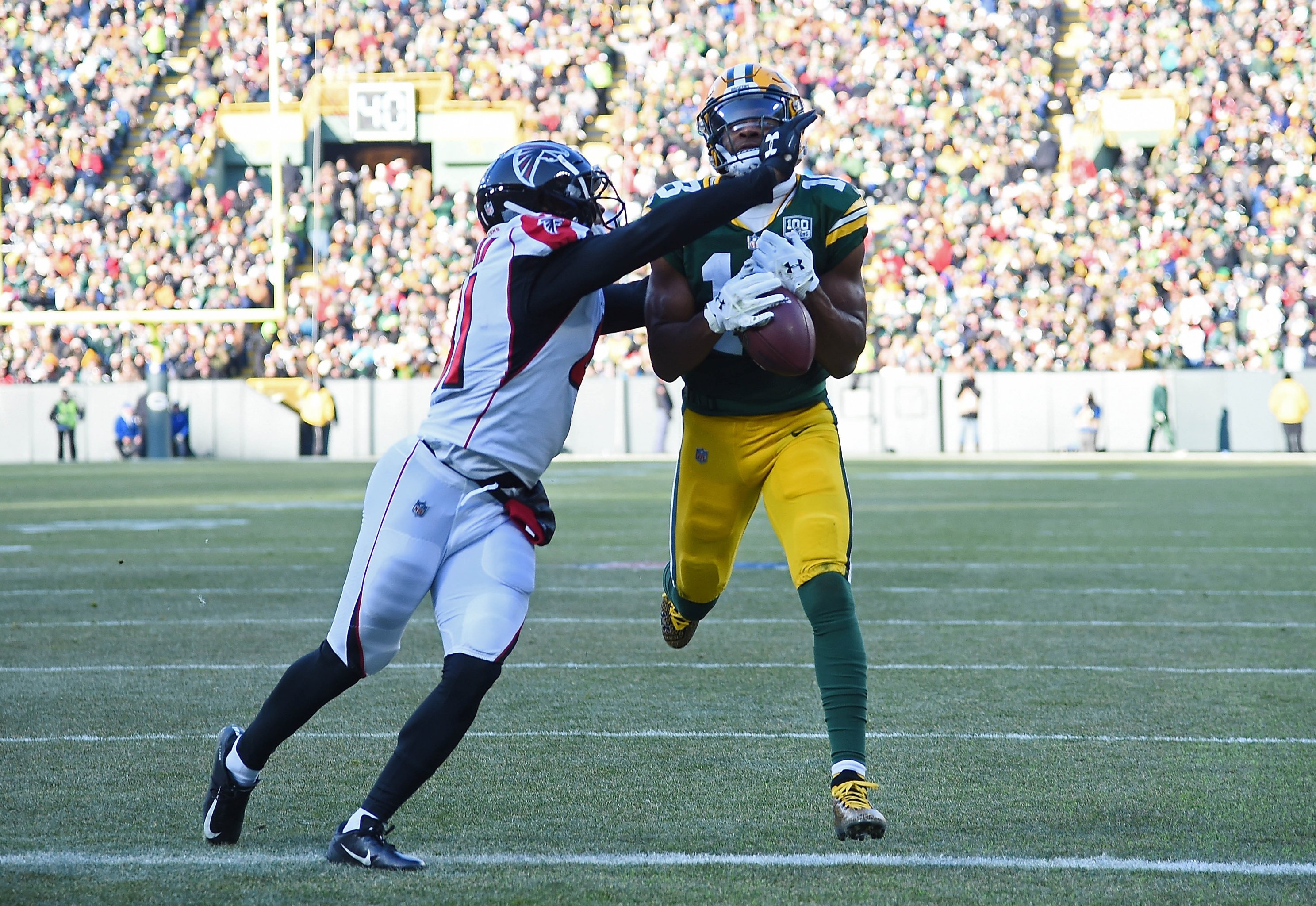 9bd2ea98 Every NFL Team's Biggest Offseason Regret | Bleacher Report | Latest ...