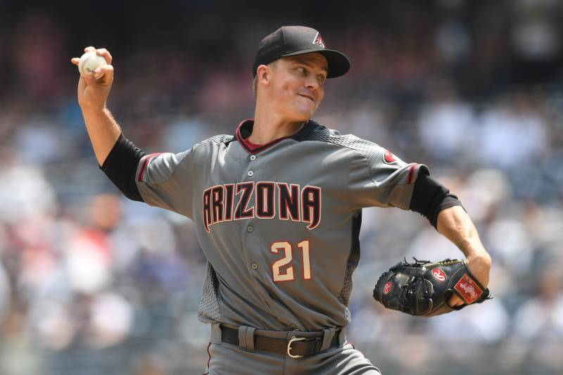 Updated Post-Deadline 2019 MLB Postseason Predictions