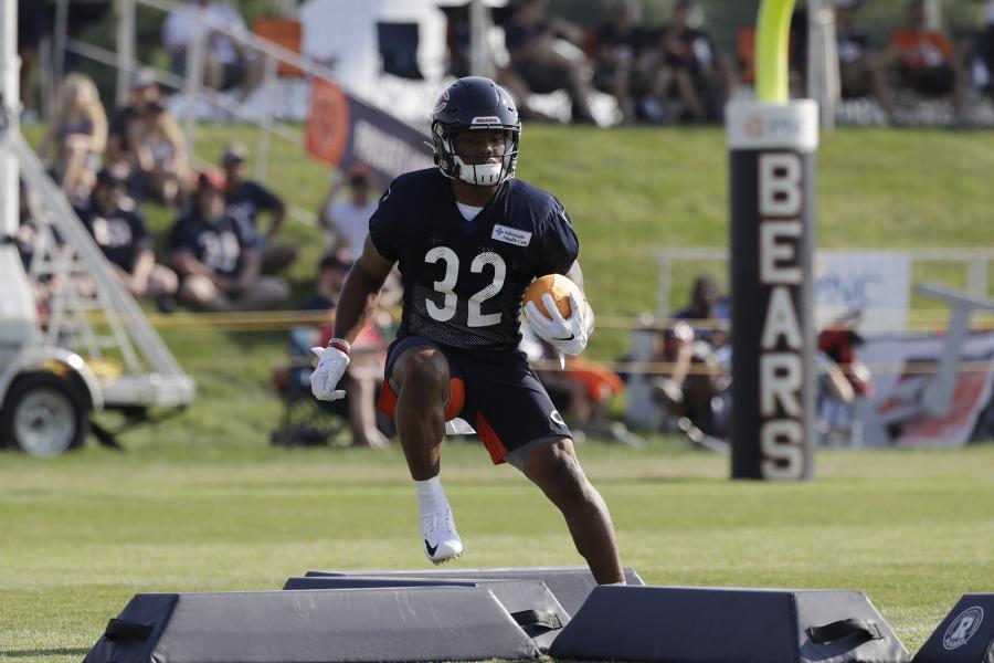 Cincinnati Bengals | Bleacher Report | Latest News, Scores