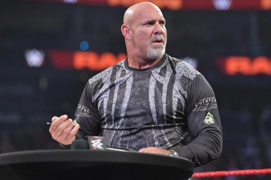 WWE   Bleacher Report   Latest News, Rumors, Scores and Highlights