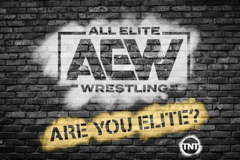 6 Lessons AEW Can Learn from WWE to Ensure Successful Weekly TV Show