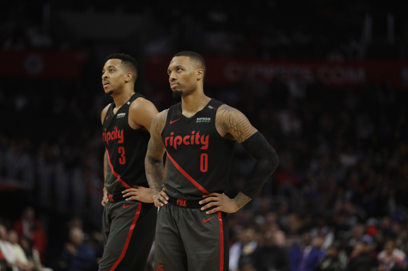 NBA Teams That Will Exceed Expectations in 2019-20