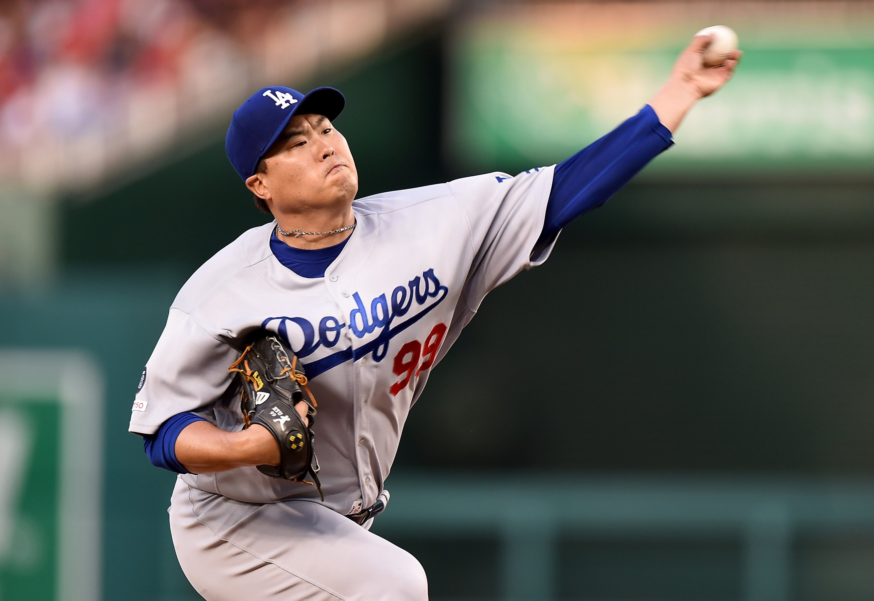 Best Pitchers In Mlb 2020.Predicting 2020 Landing Spots For Each Top Mlb Free Agent