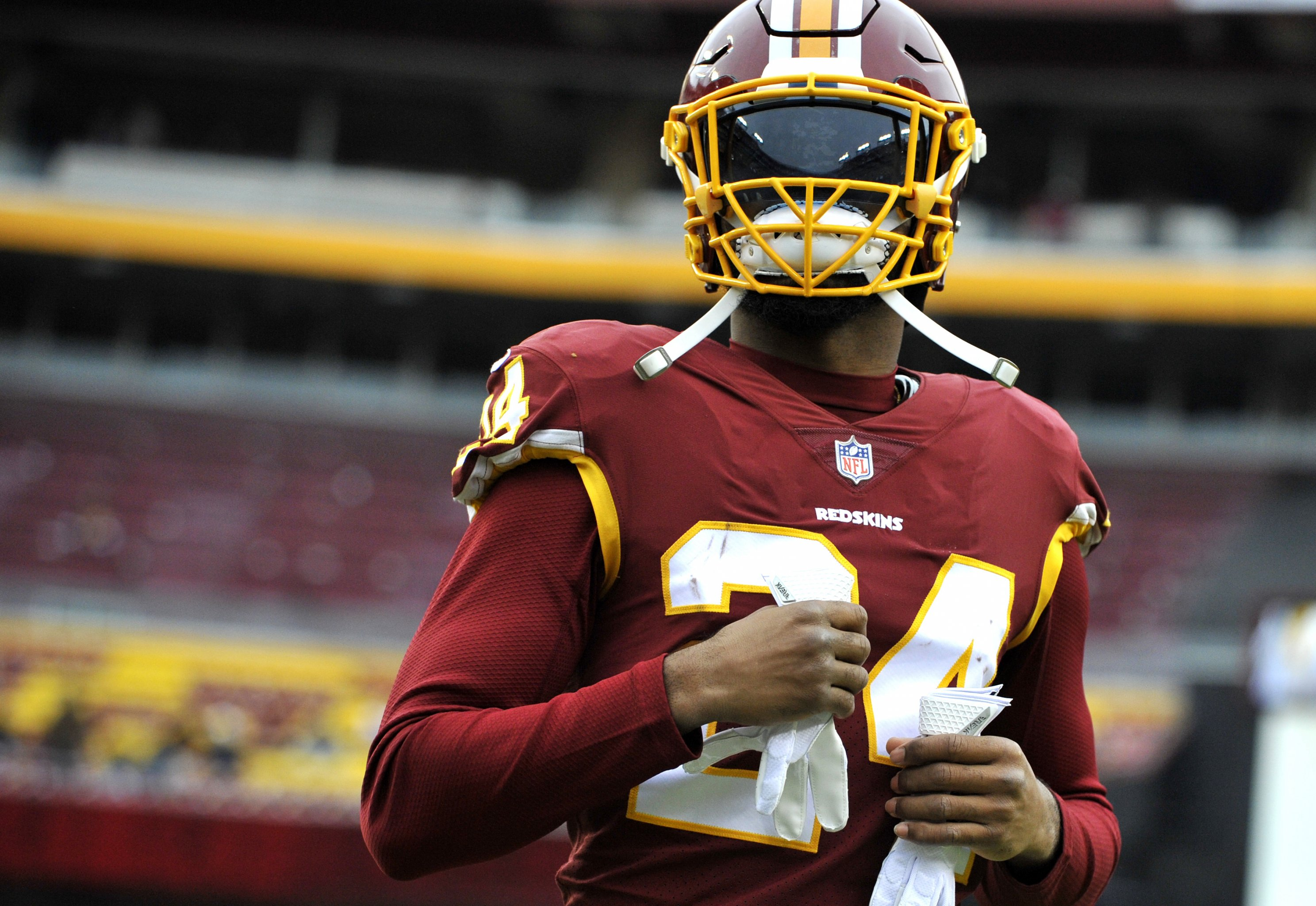 2019 NFL Roster Bubble: Biggest Names Who Could Be Cut