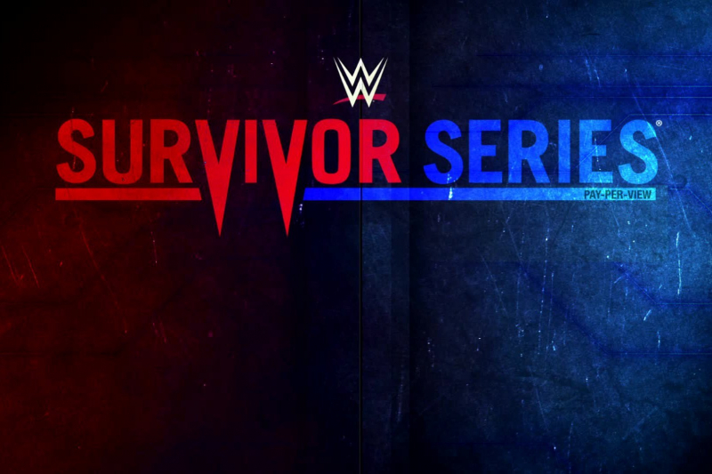 5 Booking Decisions WWE Must Consider Ahead of Survivor Series 2019