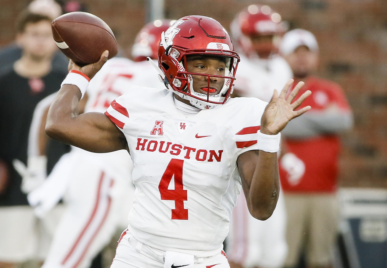 College Football Bowl Games 2020 21.Predicting College Football S 2019 20 Bowl Games Bleacher