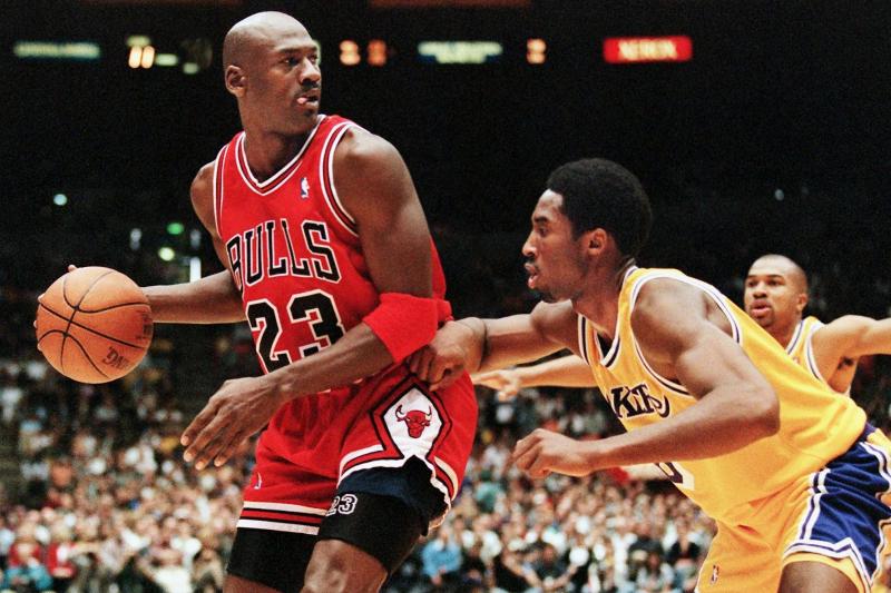 How Many True Dynasties Has the NBA Had in Last 30 Years?