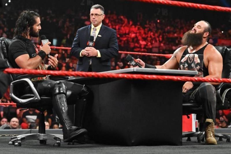 WWE Monday Night Raw: Winners, Grades, Reaction and