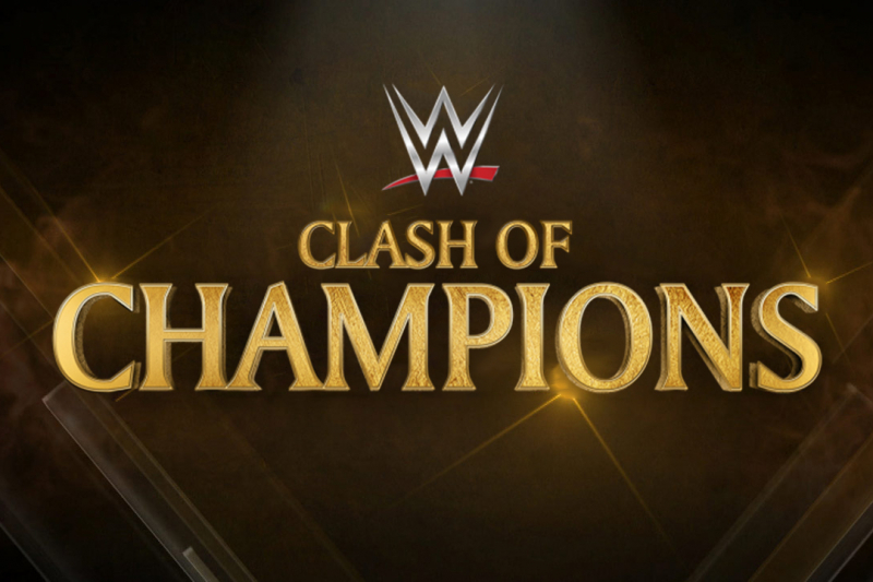 Grading Each Current WWE Champion Ahead of Clash of Champions 2019