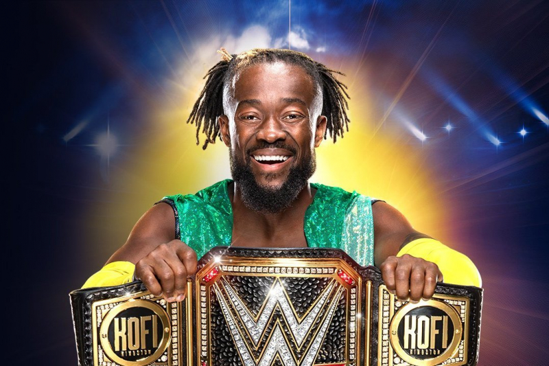 WWE Clash of Champions 2019 Results: Reviewing Top Highlights and Low Points