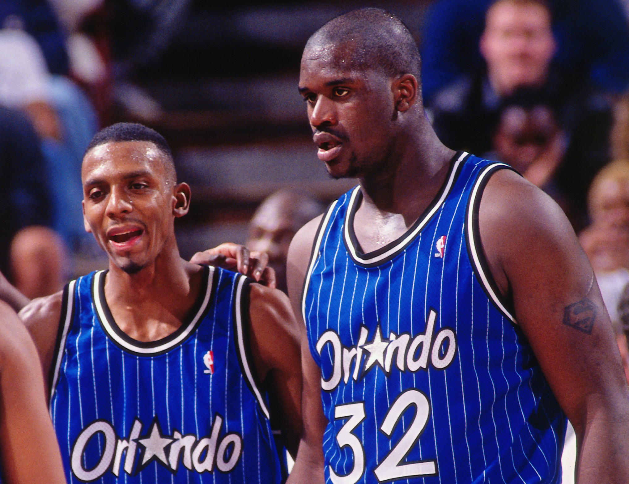 NBA Teams That Never Won It All but Won't Be Forgotten