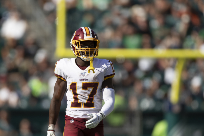 Buying or Selling NFL's Early Breakout Players