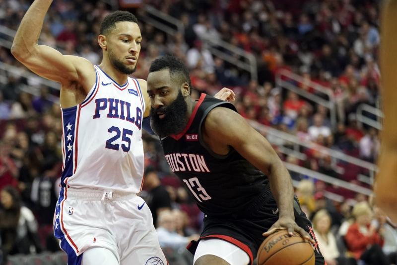 2019 NBA Offseason Pickup All-Stars