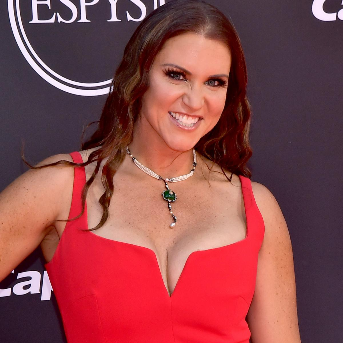 Celebrating the 10 Greatest WWE Moments of Stephanie McMahon on 43rd Birthday