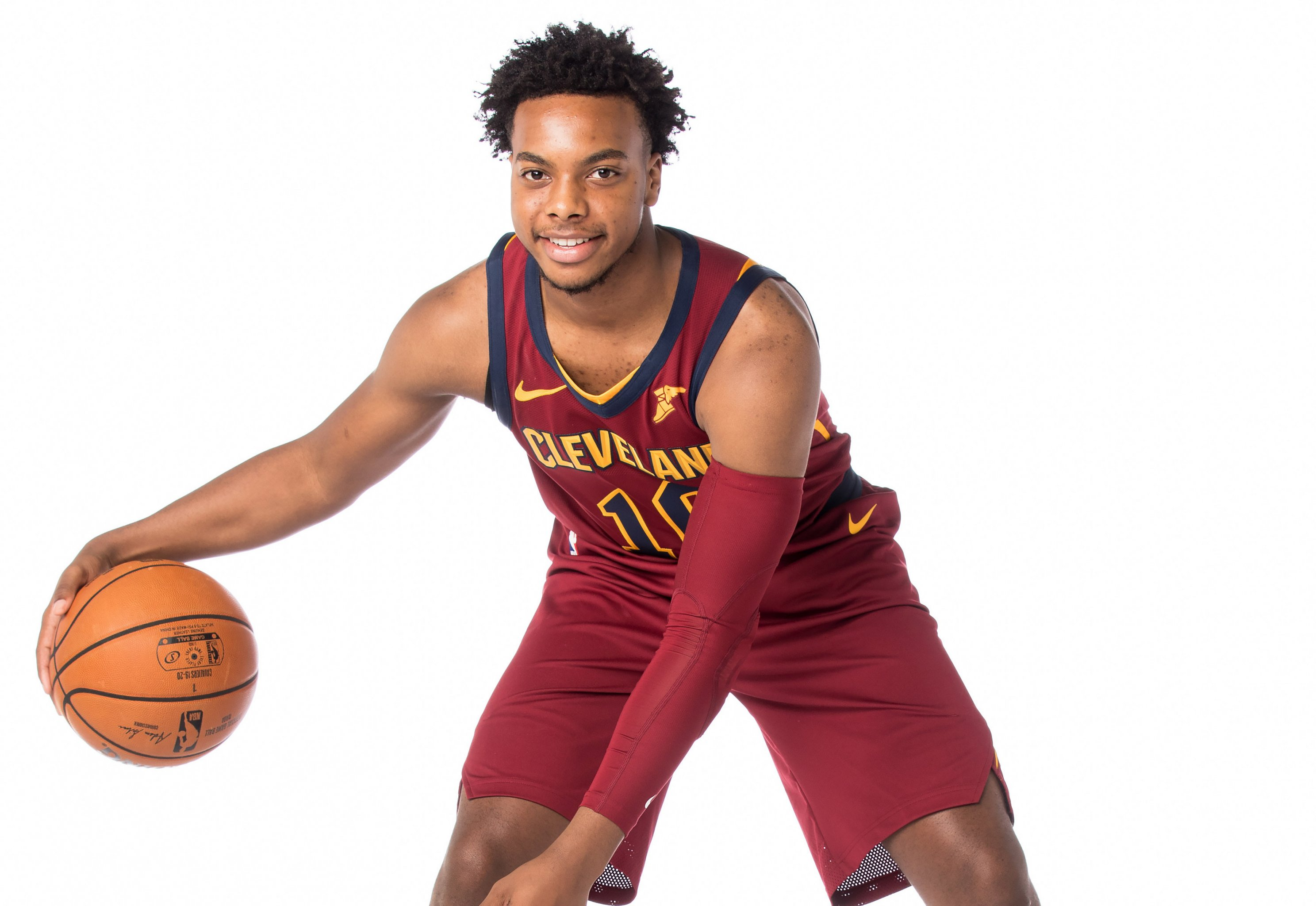 Ranking Top 10 NBA Rookie of the Year Candidates for 2019-20