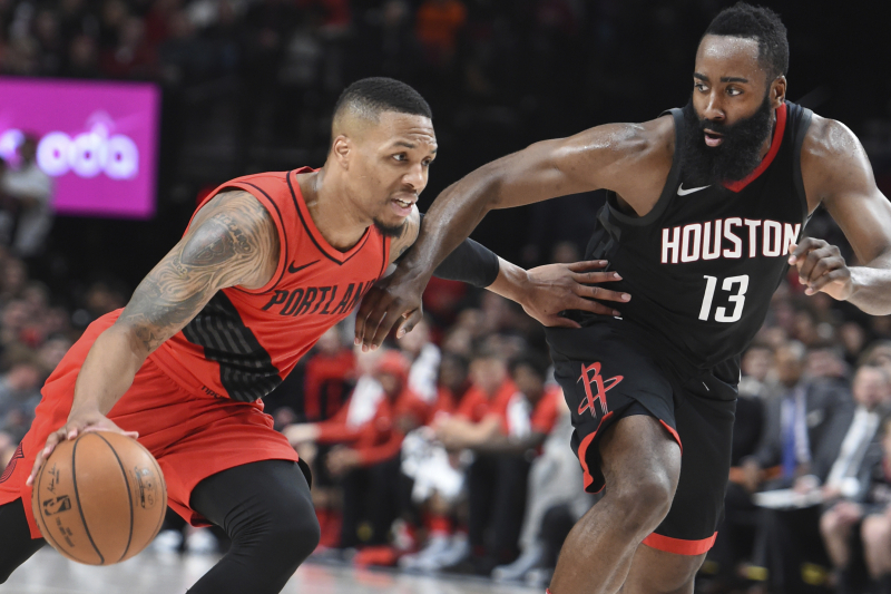 Predicting NBA's Top 10 Scorers This Season