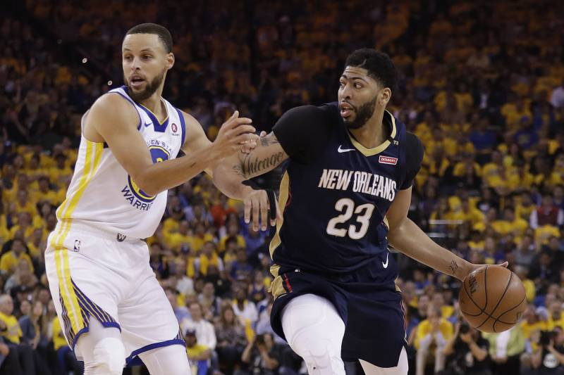B/R Staff Predictions for 2019-20 NBA Season | Bleacher