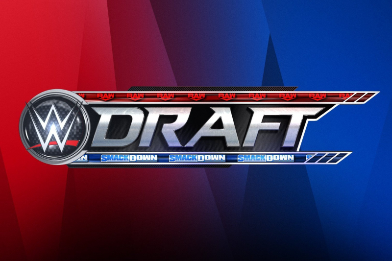SmackDown vs. Raw: Which Brand Won the 2019 WWE Draft?