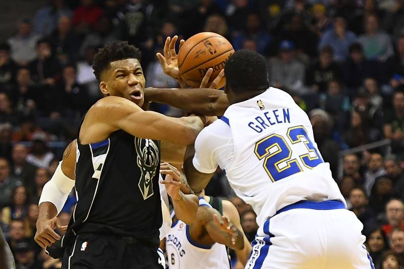 B R Nba Player Rankings Top 15 Power Forwards For 2019 20