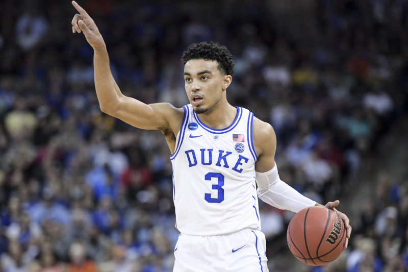 Ranking College Basketball's Top 10 Conferences for the 2019-20 Season