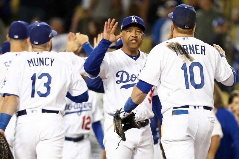 1 Big Warning to Each MLB Team Before 2019-20 Free Agency, Trade Season