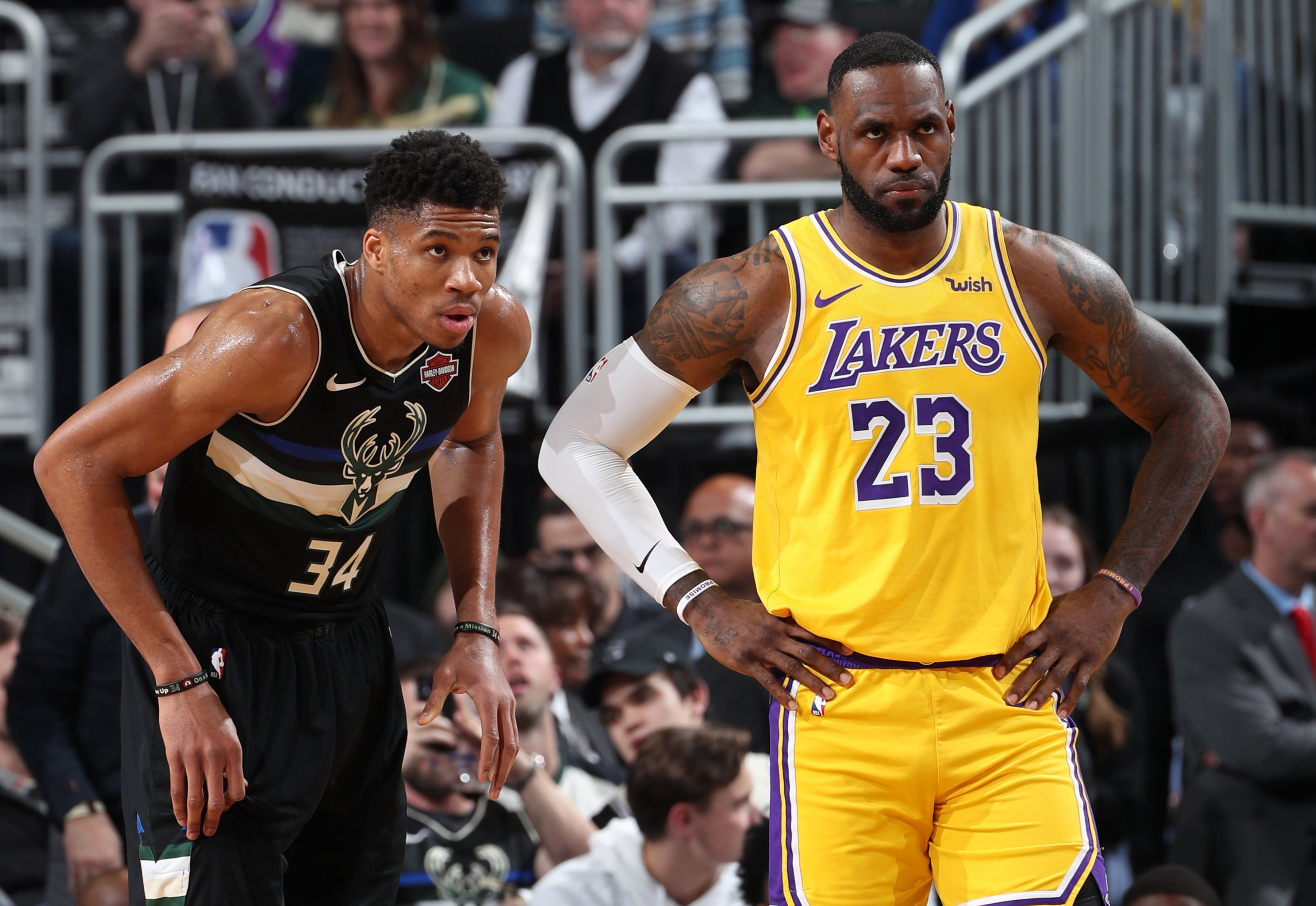 Predicting Which Players Make 2020 Nba All Star Game