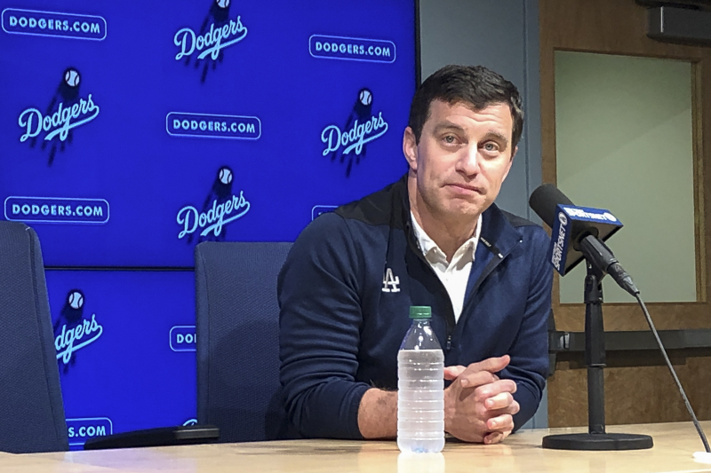 Predicting the 2019-20 MLB Offseason Decisions That Will Crash and Burn