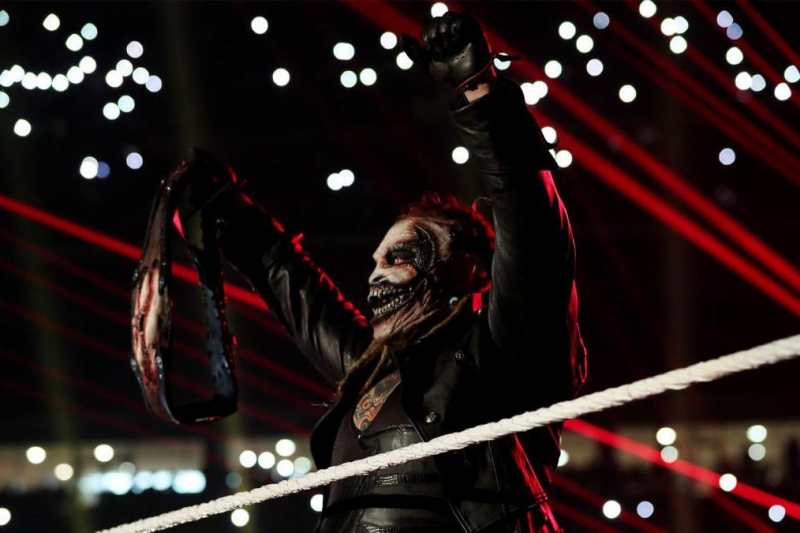The Real Winners and Losers of 2020 WWE Royal Rumble
