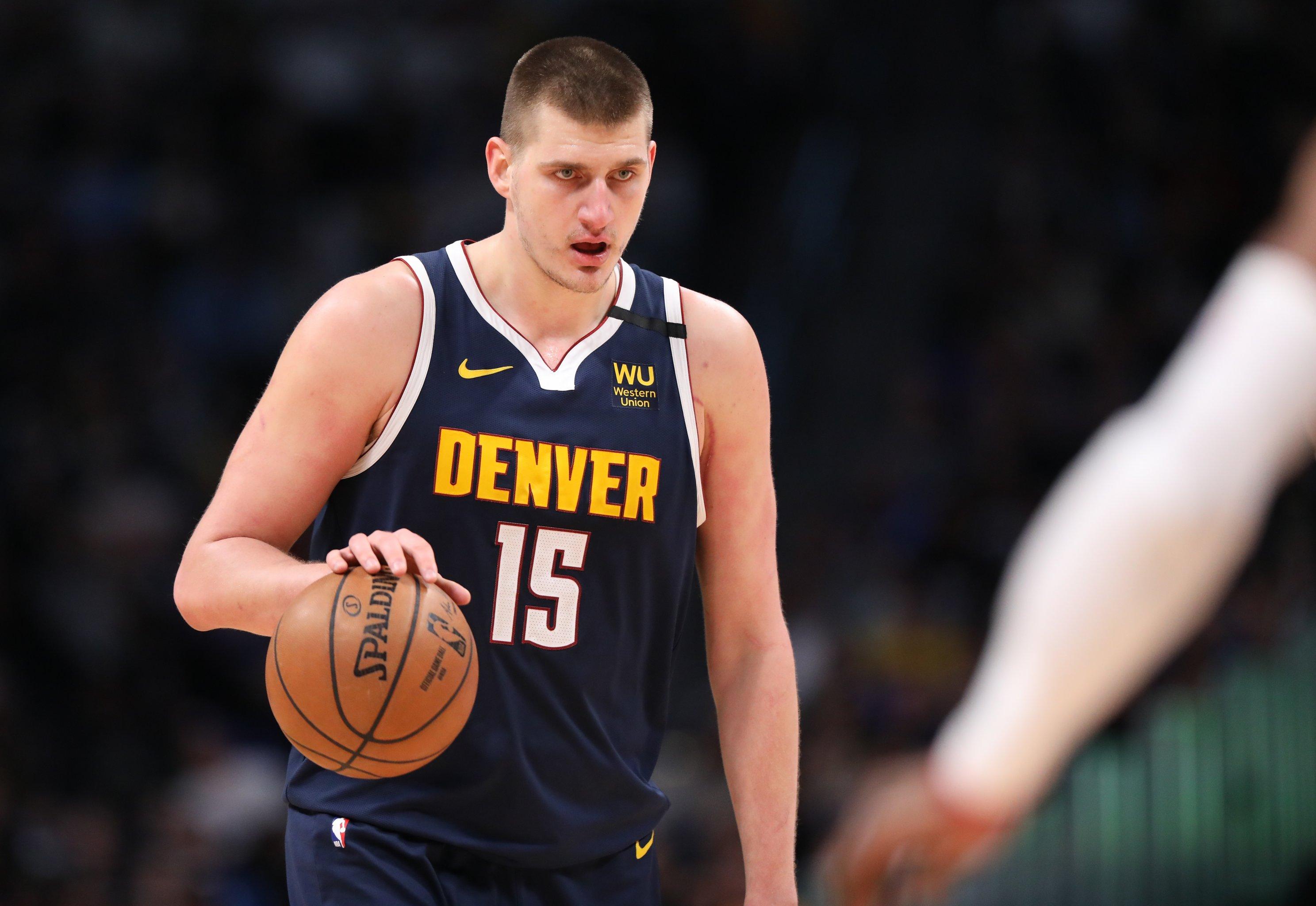 NBA Bet Picks for 12/29/20