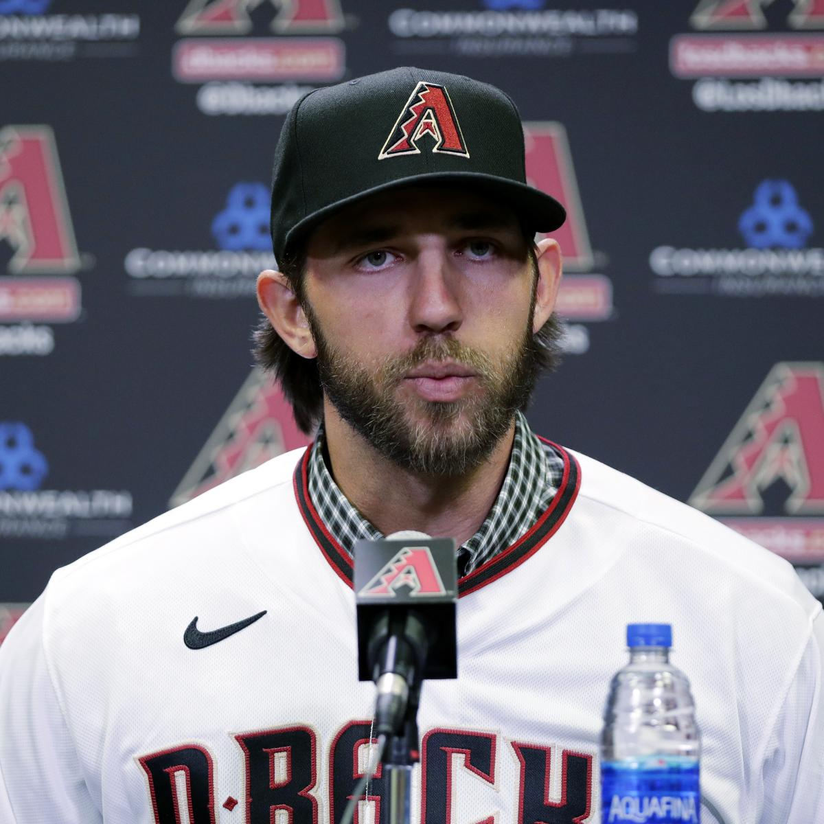 1 Player from Every MLB Team with the Biggest Bust Potential for 2020