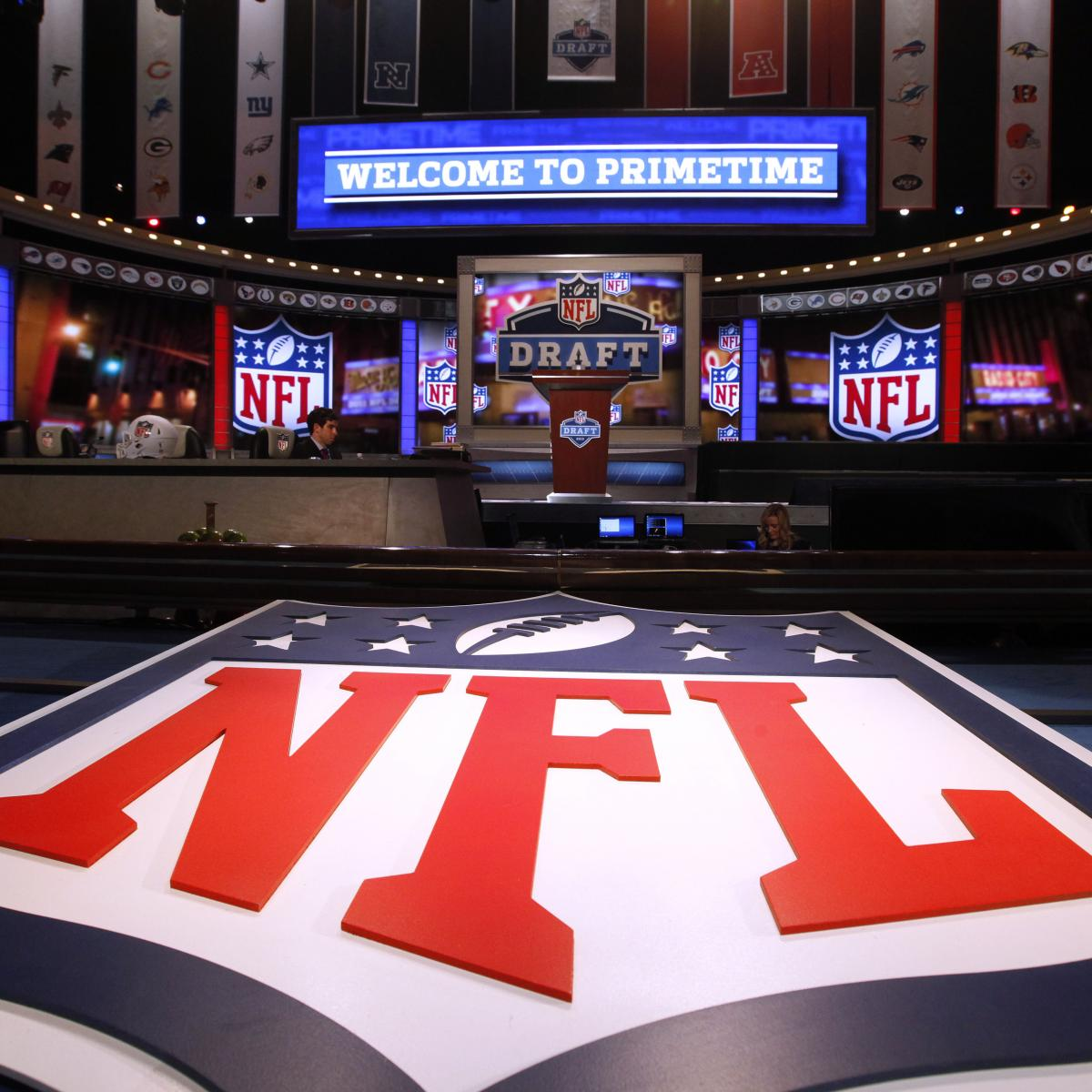 1 Mistake Every NFL Team Must Avoid Making in the 2020 NFL Draft