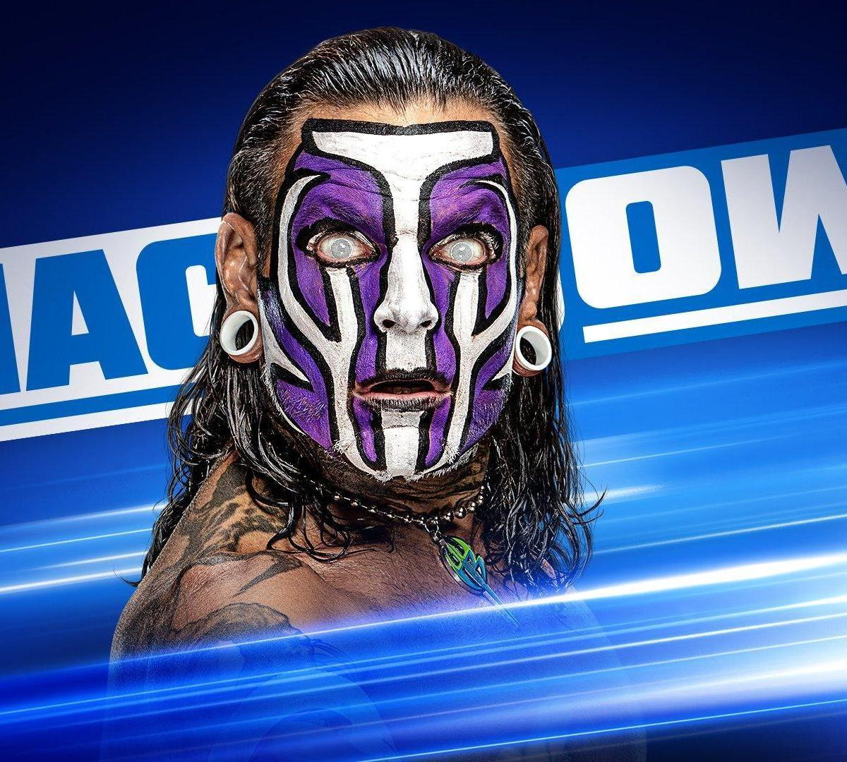 WWE SmackDown Results: Winners, Grades, Reaction and Highlights from March 13