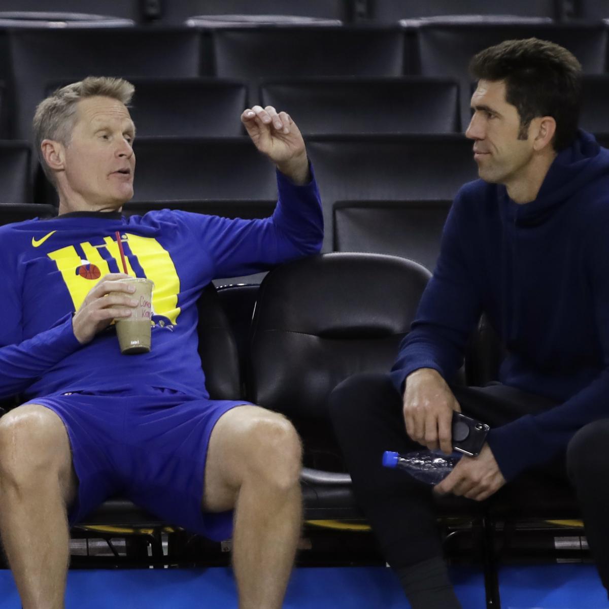 2020 NBA Draft: Buying or Selling Latest Rumors