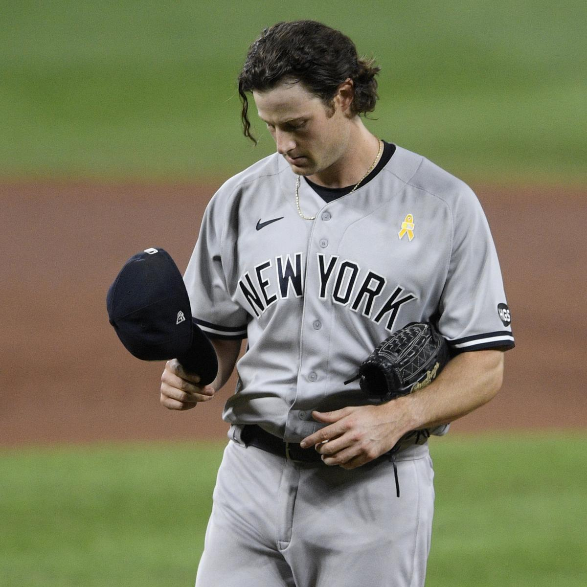 The Fatal Flaw That Could Wreck Every MLB Playoff Team in Divisional Round