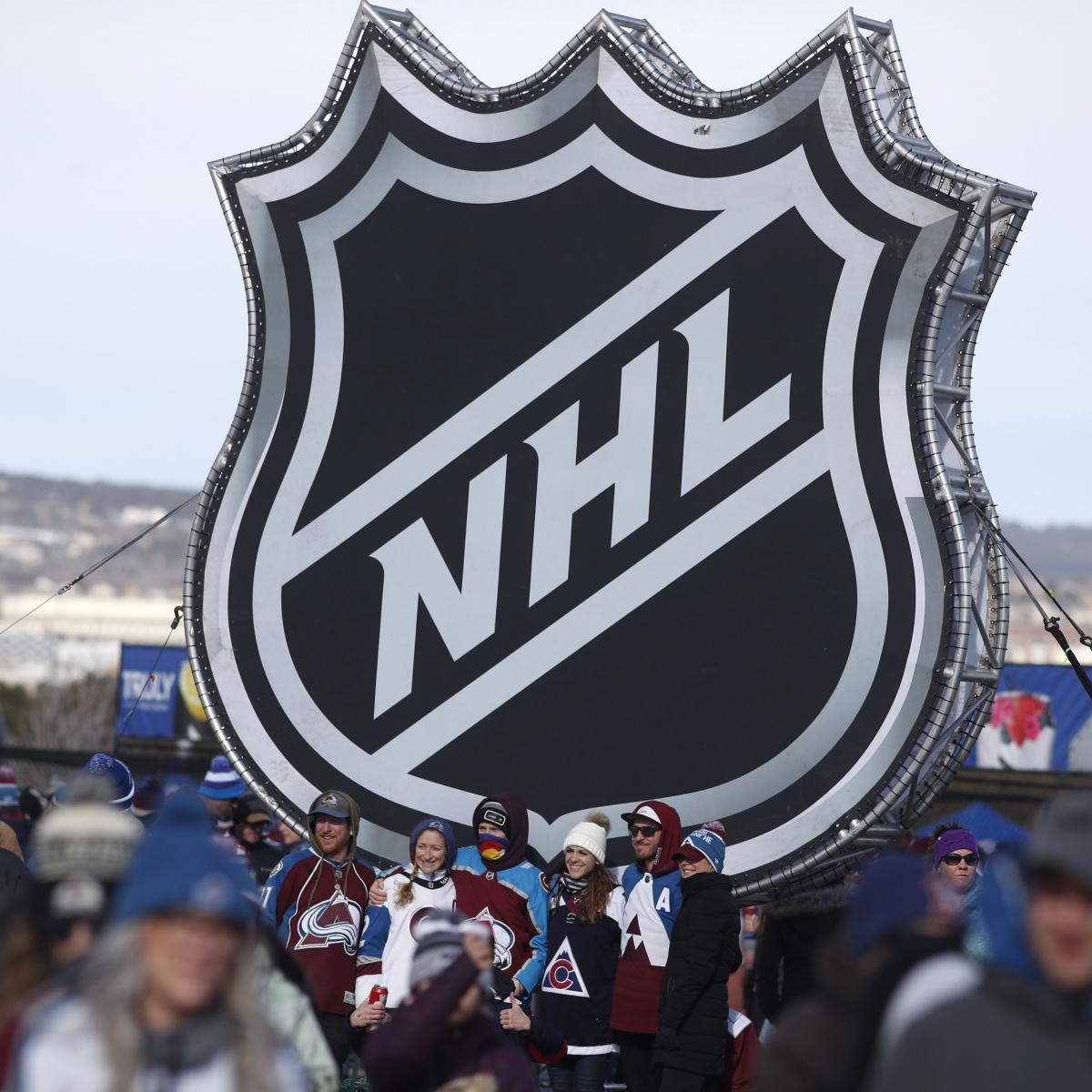 NHL Free Agency: Latest News, Predictions for Ilya Kovalchuk, Zdeno Chara, More