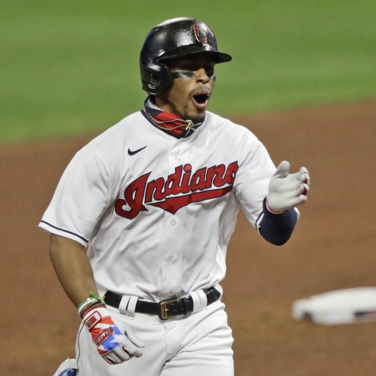 MLB Trade Rumors: Latest Trade Buzz Entering 2020 Winter Meetings