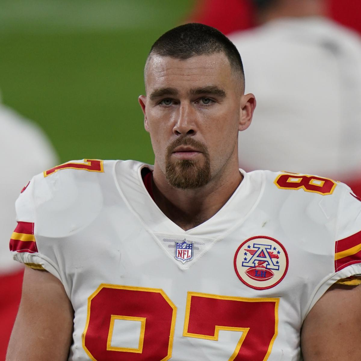 Bleacher Report's Expert Consensus Week 15 NFL Picks