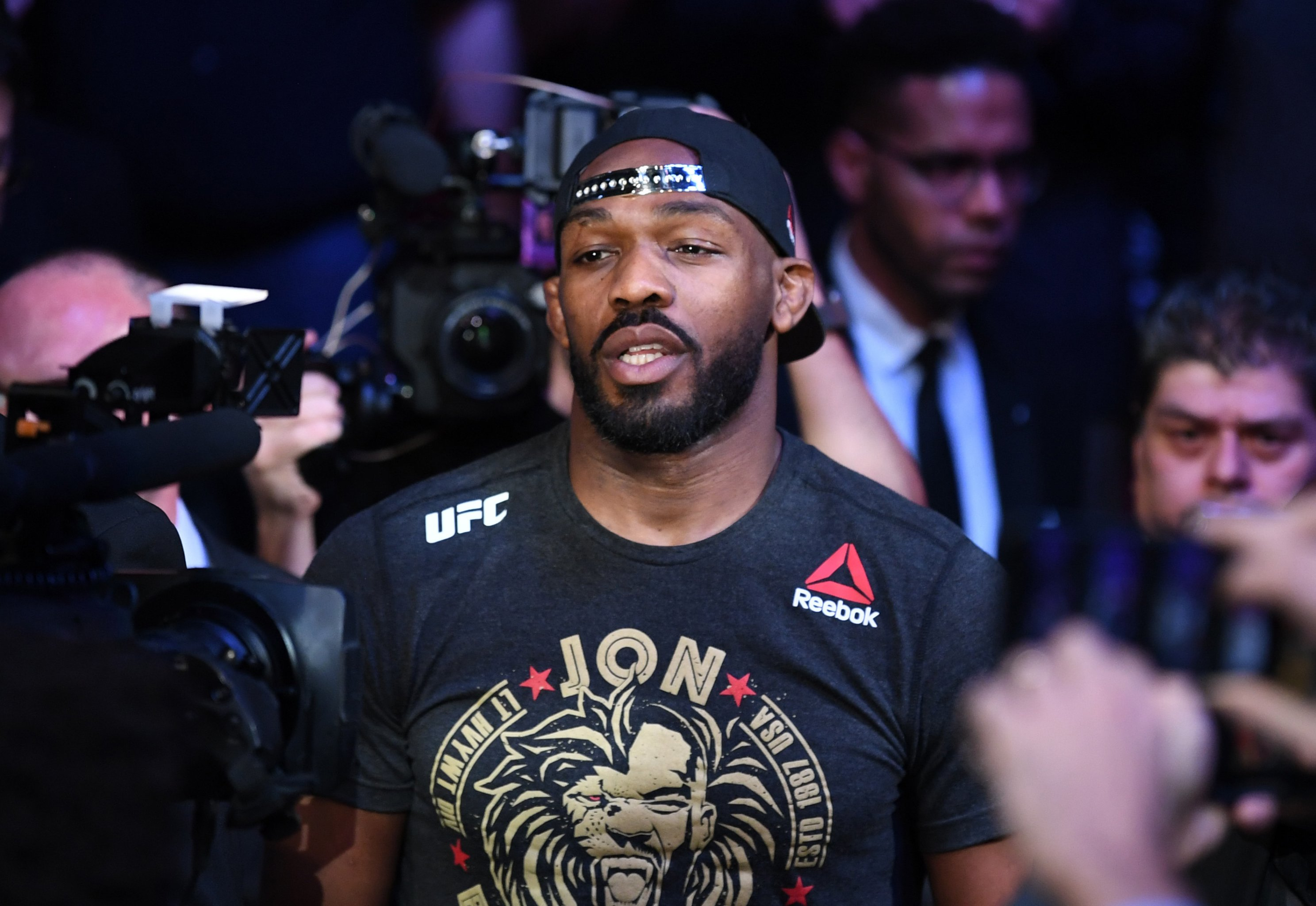 6 UFC Fights That Must Happen in 2021 | Bleacher Report | Latest News, Videos and Highlights