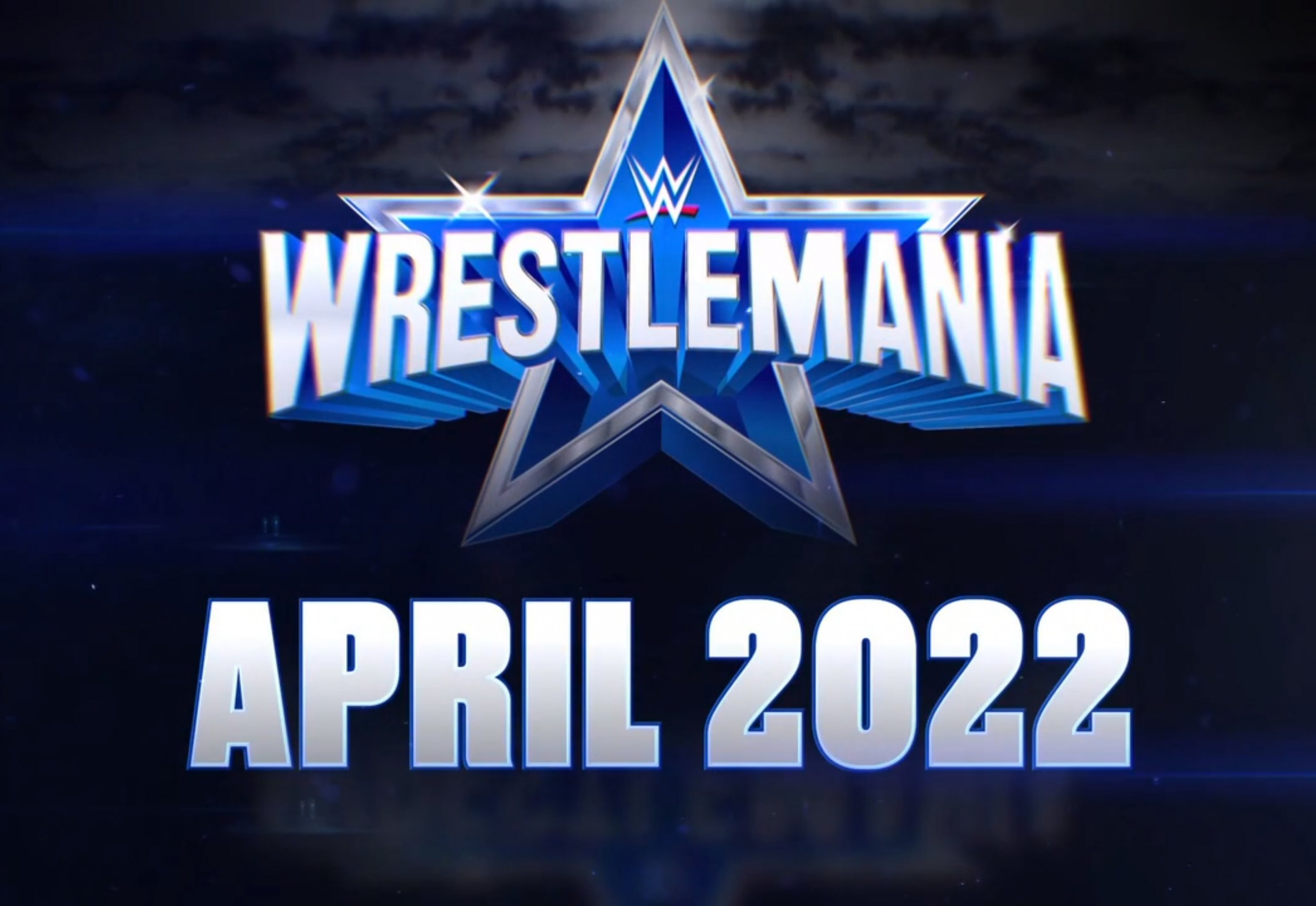 WWE Wrestlemania 38 Reportedly Becoming A Two-Night Event? 159