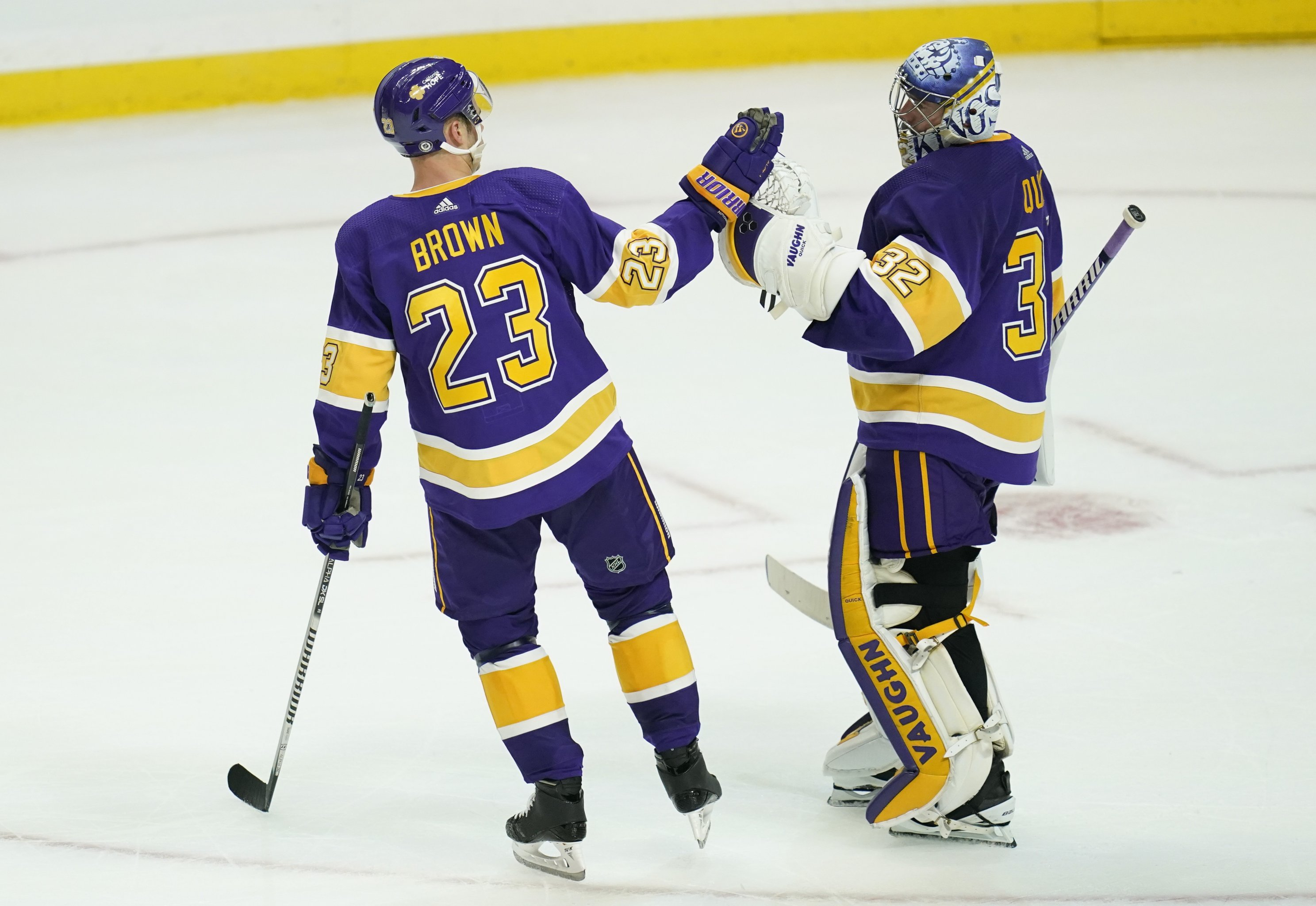 When Does 2021 Nhl Christmas Break Trade Freeze Start 2021 Nhl Stanley Cup Playoffs Breaking Down The Gambling Odds For The Cup Bleacher Report Latest News Videos And Highlights