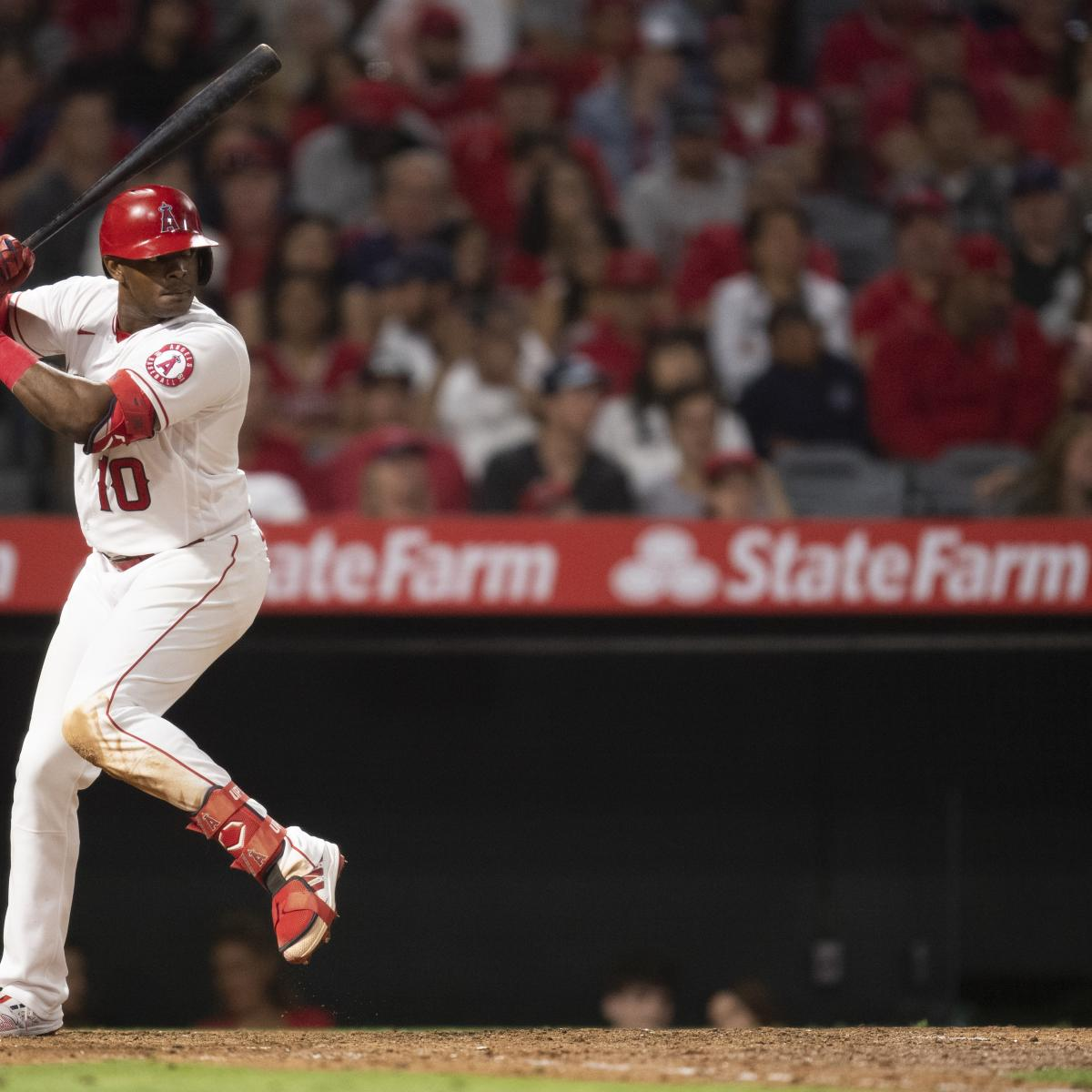 Fantasy Baseball 2021: Players to Target on Waiver Wire for Week 19